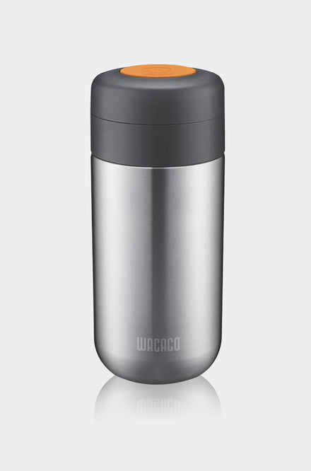 Wacaco Nanovessel - Vacuum Insulated Flask