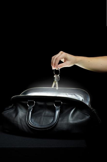 Handbag Light