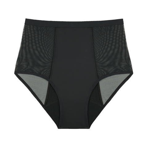THINX Hi-Waist