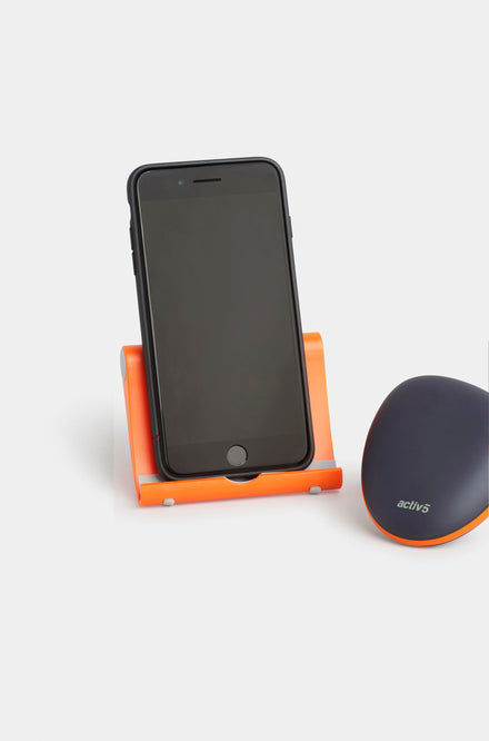 Activ5 - Portable Workout Device & Exercise App