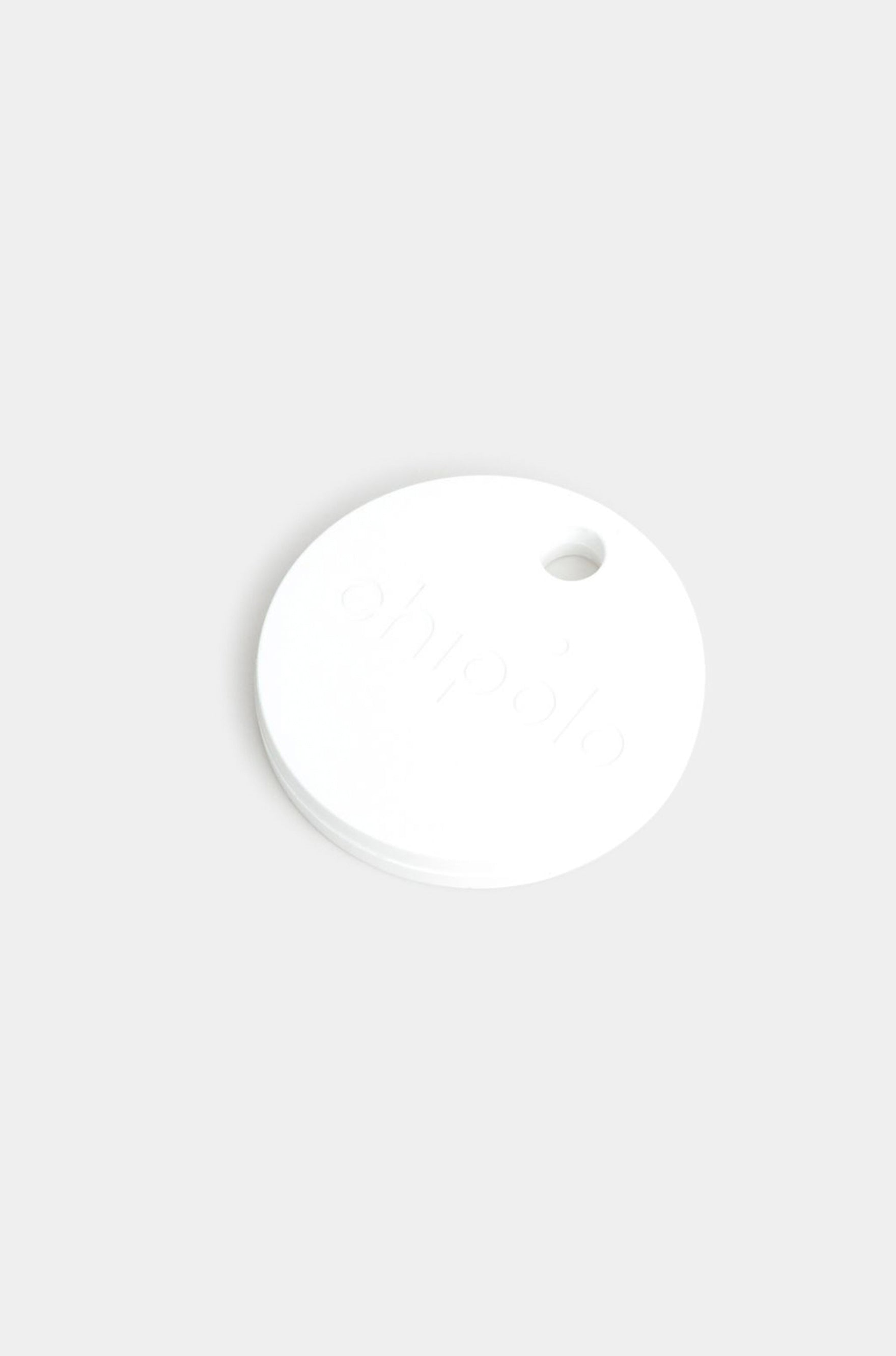 Chipolo Bluetooth Tracker
