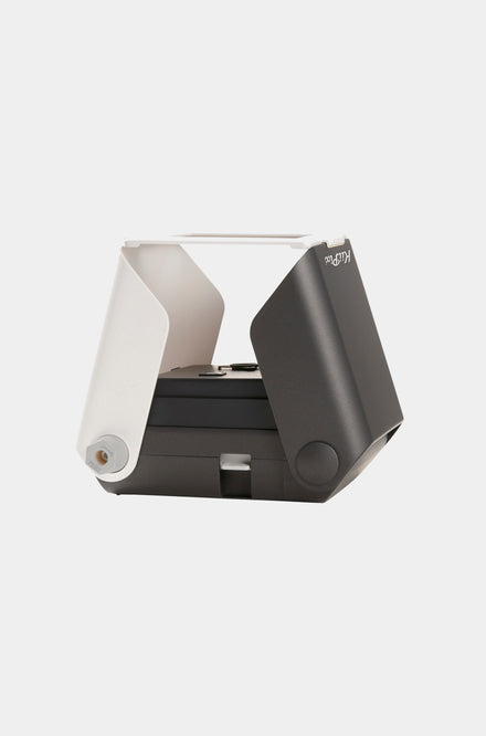 Portable Smartphone Picture Printer