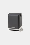 Kiipix Portable Smartphone Picture Printer