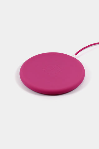 Philo Wireless Charging Pad