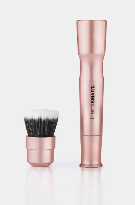 blendSMART 2 - Electric Rotating Make Up Brush
