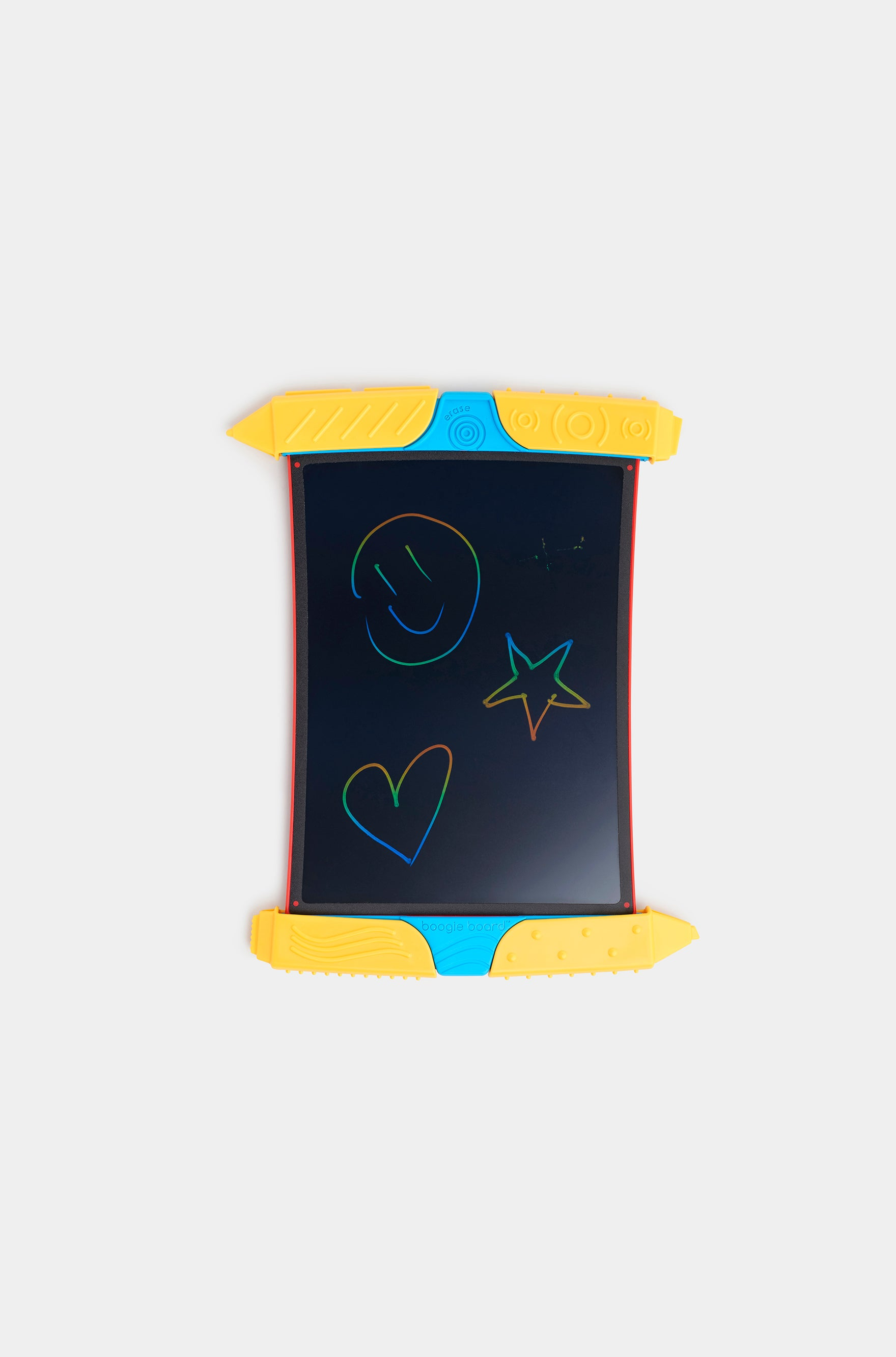 Boogie Board Scribble N' Play