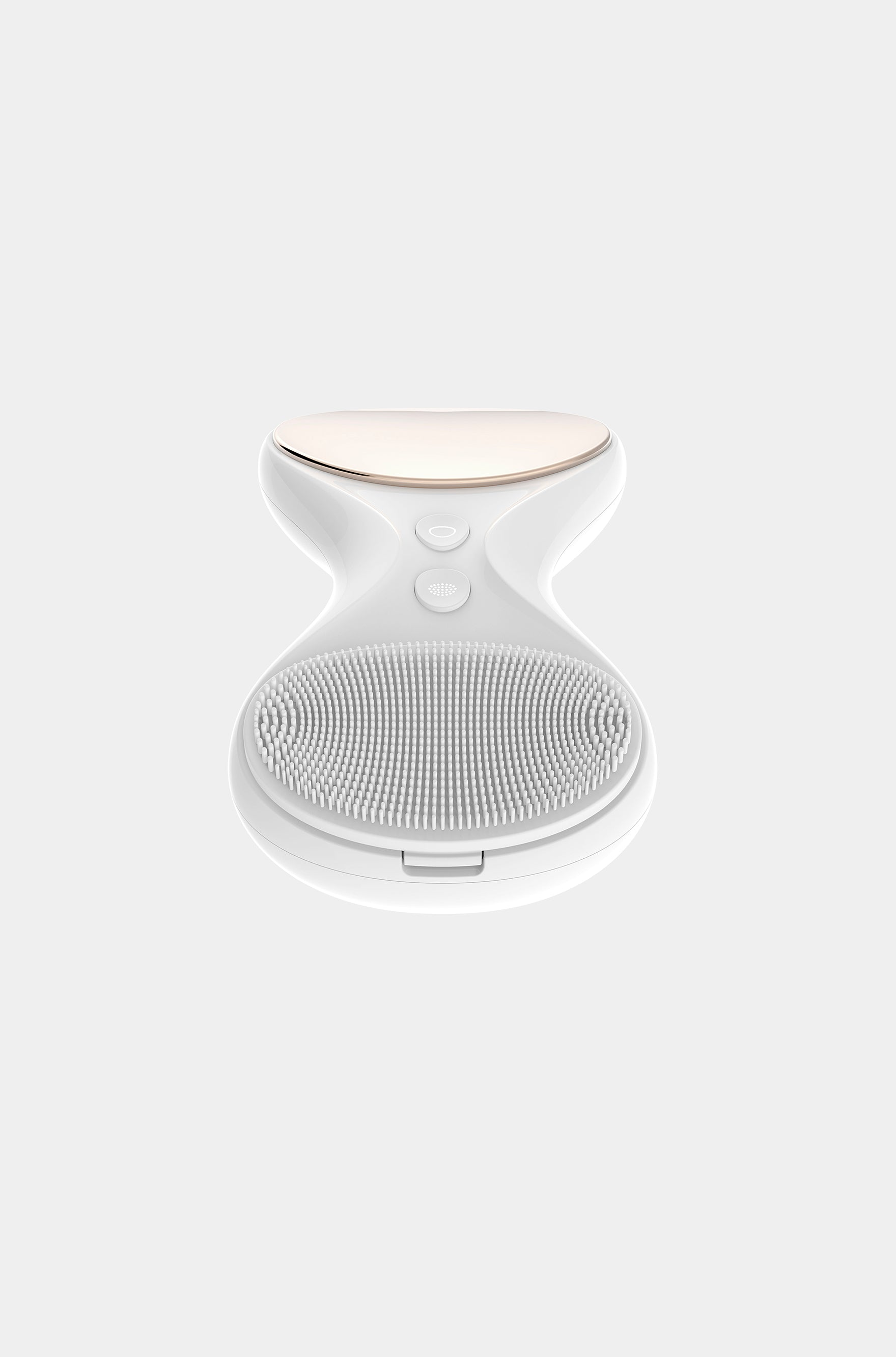 BeGlow: Tia - All-in-One Sonic Skin Care System
