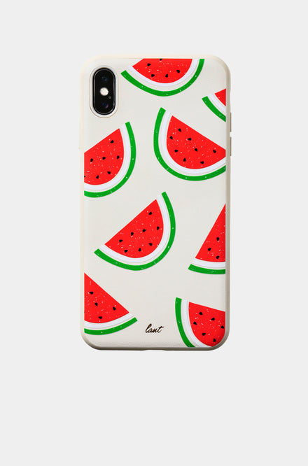 Tutti Frutti Phone Case - Watermelon