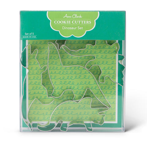 Dinosaur Boxed Set