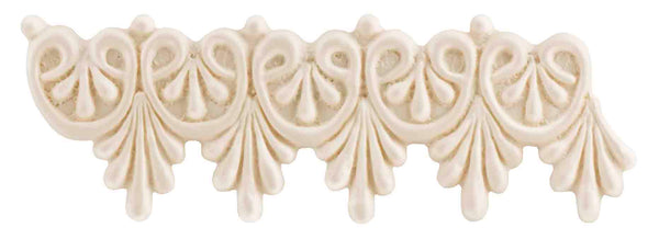 Betty Lace Mold