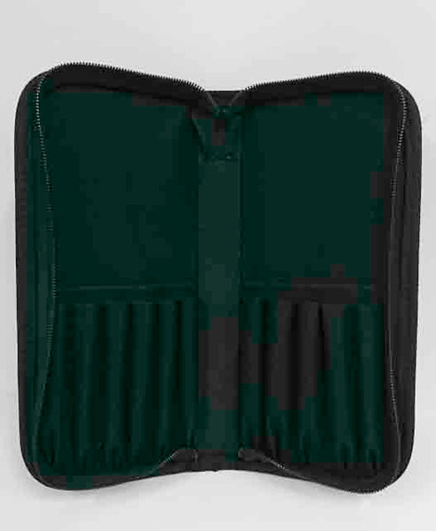 Cerart Tool Carrying Case - 10x22 cm BLACK