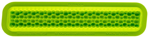 Brilliance Border Mold