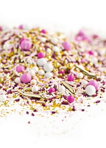DREAM ON - Twinkle Sprinkle Medley - 8oz