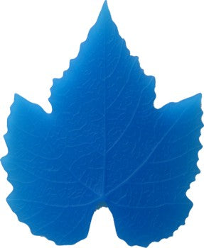 Ivy/Grape/Maple Leaf Silicone Mould