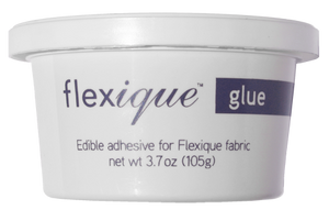 Flexique Glue
