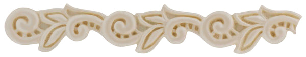 Kelly Lace Mold - Dragonfly Cake Supply, Alberta, Canada