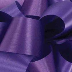 Ribbon - New Violet