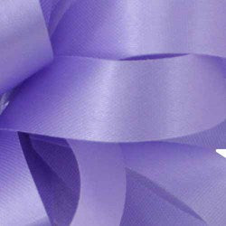Ribbon - Periwinkle