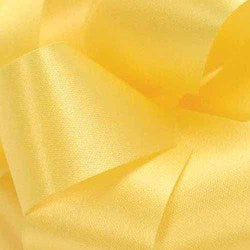 Ribbon - Sunshine Yellow