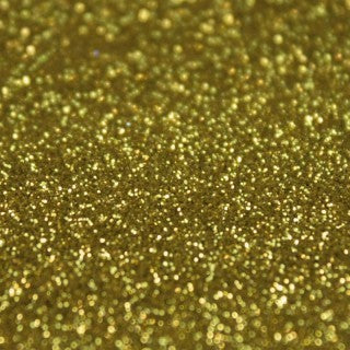Sparkle Range - Jewel Gold - Light Gold