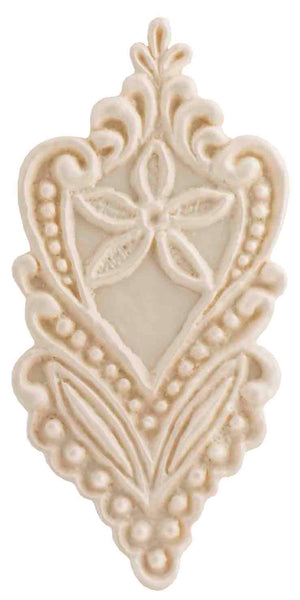 Sheila Lace Mold - Dragonfly Cake Supply, Alberta, Canada