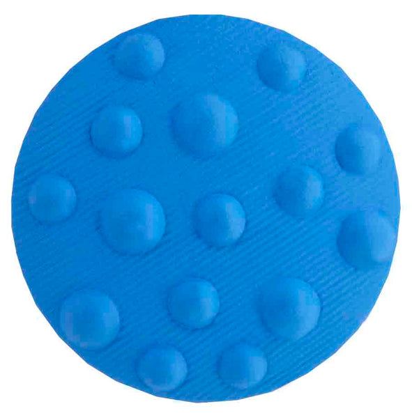 Dots Button Mold - Dragonfly Cake Supply, Alberta, Canada