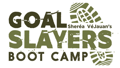 [Virtual Course] 2021 Goal Slayers Virtual Boot Camp