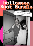 Me & My Boo! Halloween Book Bundle