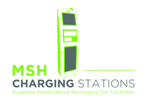 MSH Charging Systems