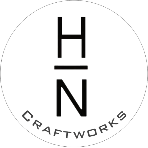 H bar N Craftworks