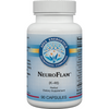 Apex Energetics - NeuroFlam (K-46)- Designed to target Brain Health and Oxidative Stress