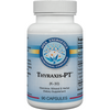 Apex Energetics - Thyraxis-PT (K30) - Hypothalamus-Pituitary-Thyroid Axis Support