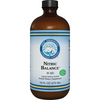 Apex Energetics - Nitric Balance (K-62) - Immune and Neurovascular Support