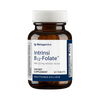 Metagenics -Intrinsi B12-Folate™ - Vitamin B12 and Folate Support