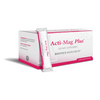 Biotics Research - Acti-Mag Plus - high absorption magnesium formula to support stress
