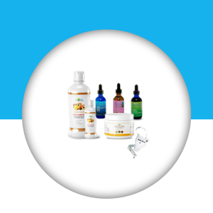 Global Weight Loss Solutions (Dream Drops Kit)