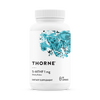 Thorne - 5-MTHF - Active Folate for Mood, Heart Health and Fetal Development