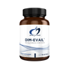 Designs for Health - DIM-Evail  - Supports Healthy Estrogen Metabolism