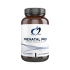 Designs for Health - Prenatal Pro  - Optimal supplementation for pregnant women, lactating women, and women wishing to become pregnant.