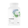 Thorne - Glycine - Amino Acid that Promotes Relaxation, Detoxification and Normal Muscle Function