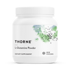 Thorne - L-Glutamine - Amino Acid that Supports Healthy Intestinal and Immune Function