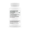 Thorne - Carnityl - Acetyl L Carnitine that Supports Cognitive and Nerve Function