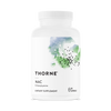Thorne - NAC - Amino Acid that Increases Glutathione Levels to Support Respiratory, Liver and Kidney Health