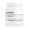 Thorne - Creatine - Creatine Monohydrate as Creapure to support Energy Production, Lean Body Mass and Power