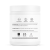 Thorne - Amino Complex (Berry) - Branched Chain Amino Acids - BCAA & EAA for Muscle, Ligament and Tendon Support