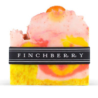 FINCHBERRY PAST CURFEW SOAP