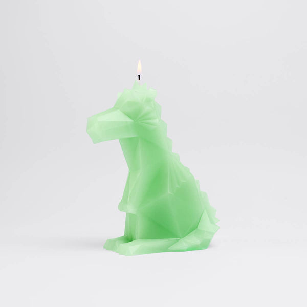 PYROPET DREKI DRAGON MINT
