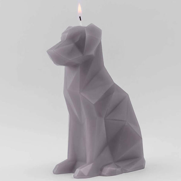 PYROPET VOFFI DOG GRAY