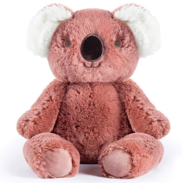 KELLY KOALA LAMB HUGGY STUFFED ANIMAL