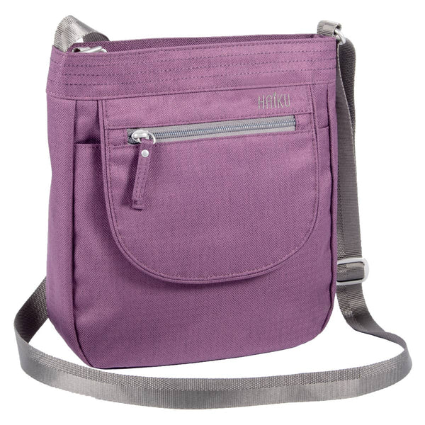 JAUNT SHOULDER BAG